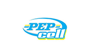 PEP Cell